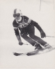 Perry Spitznagel - Canadian Championships - 1969